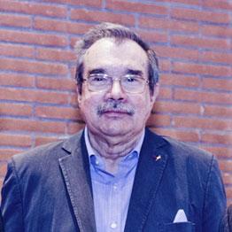 Davide Papes