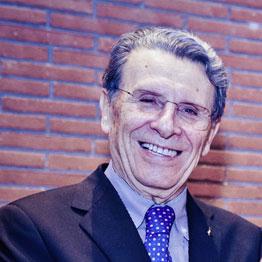 Luciano Del Rio