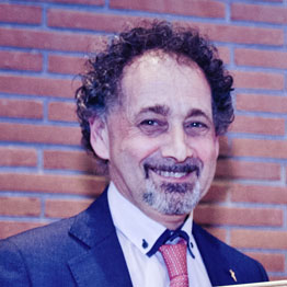 Marcello Tarquini