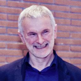 Sergio Brunello