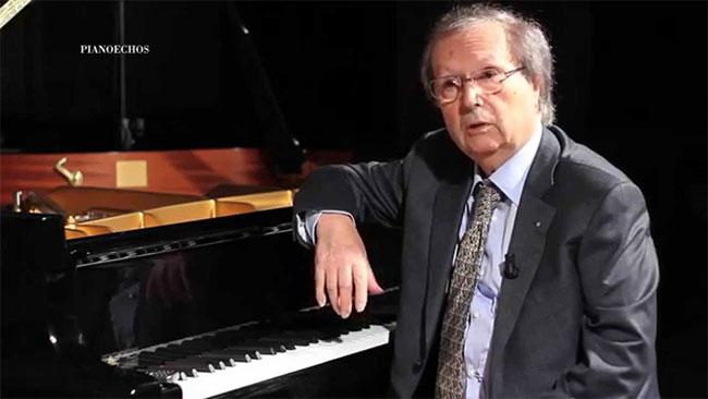 Angelo Fabbrini