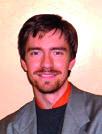 Mauro Maestri