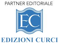 logoCurci_sito