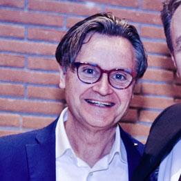 Roberto Valli