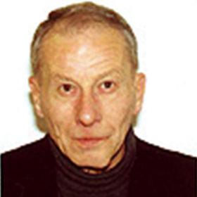 Luciano Barbaglia
