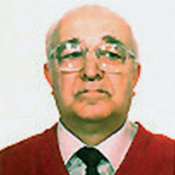 Carlo Sperati