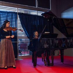 Cremona-Piano-Experience_2019