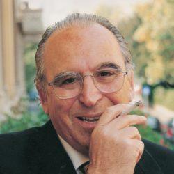 Roberto Furcht
