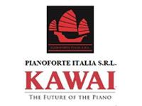 Pianoforte-Italia_logoSMALL