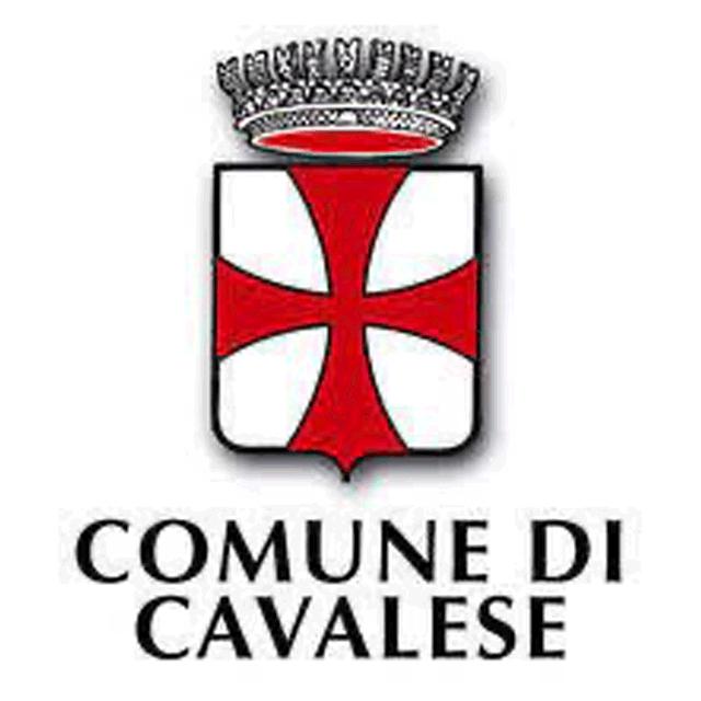 Comune di Cavalese